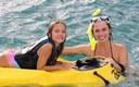Area Activities-Snorkeling