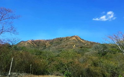Vista Grande Development Land