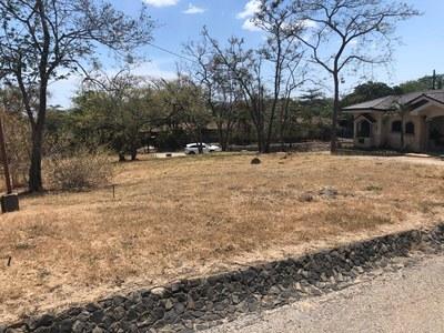 Lot in Tamarindo - LL1900115 (1).jpg