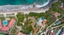 Flamingo Beachfront