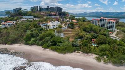 04_KRAIN_Flamingo Beachfront_ Beachfront_ Playa Flamingo