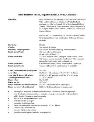 01.brochure.espanol.2.jpg