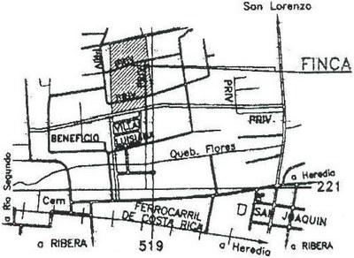 06.ubicacion.2.jpg