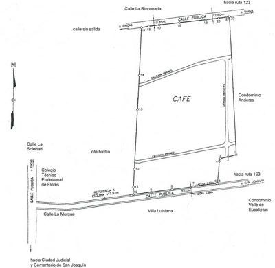 07.mapa.detalle.2.jpg