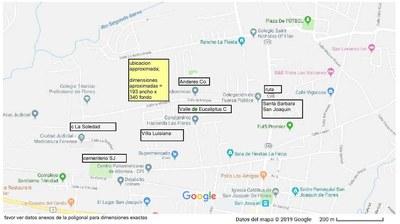 08.mapa.google.2.jpg