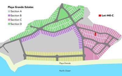 Playa Grande Estates