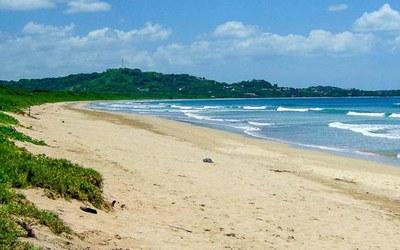 Playa Grande Estates Lot 40C