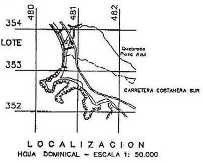 2.ubicacion.2.jpg
