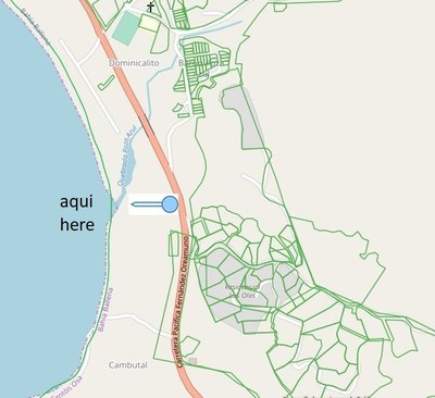 mapa.1.jpg