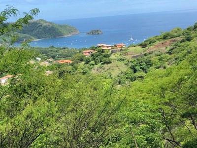 Ocean view property in Coco - LL1900226 (11).jpg