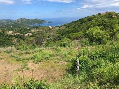 Ocean view property in Coco - LL1900226 (2).jpg