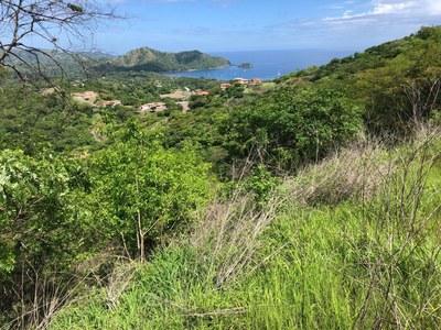 Ocean view property in Coco - LL1900226 (5).jpg
