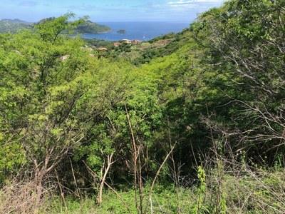 Ocean view property in Coco - LL1900226 (6).jpg
