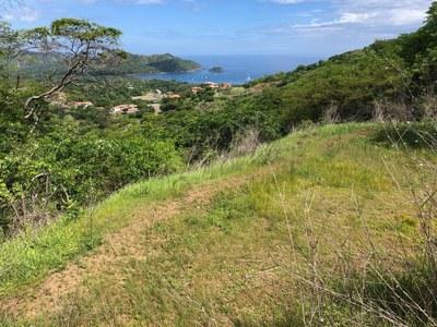 Ocean view property in Coco - LL1900226 (1).jpg