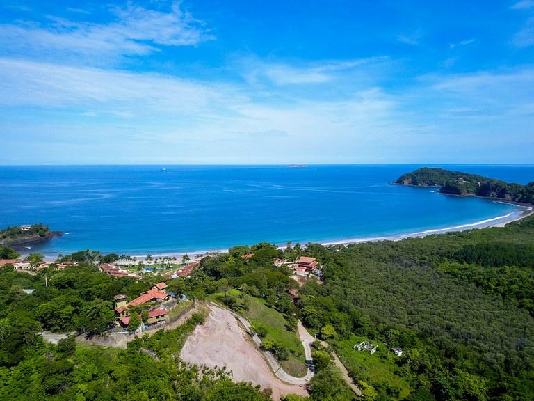 South Ridge Lot: Best Value Ocean and Marina
