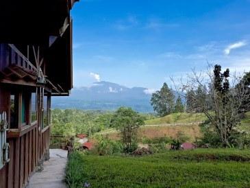 Costa Rica farm for sale!