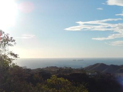 14_KRAIN_Ocean View_La Paz Lots 25W, 25, 26_Playa Potrero.JPG