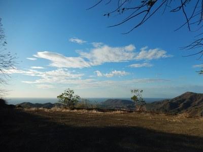 15_KRAIN_Ocean View_La Paz Lots 25W, 25, 26_Playa Potrero.JPG