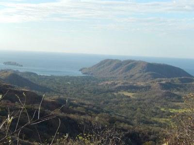 16_KRAIN_Ocean View_La Paz Lots 25W, 25, 26_Playa Potrero.JPG