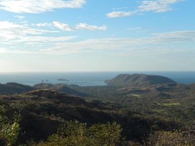 17_KRAIN_Ocean View_La Paz Lots 25W, 25, 26_Playa Potrero.JPG