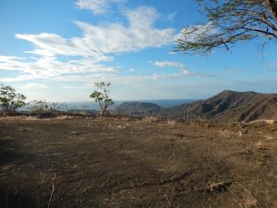 04_KRAIN_Ocean View_La Paz Lots 25W, 25, 26_Playa Potrero.JPG