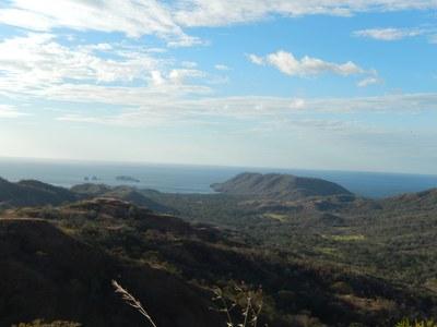 01_KRAIN_Ocean View_La Paz Lots 25W, 25, 26_Playa Potrero.JPG