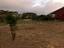 Lote Lomas Verdes-Oro Tico Realty- San Isidro Heredia (11).png