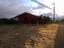 Lote Lomas Verdes-Oro Tico Realty- San Isidro Heredia (1).png
