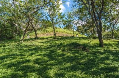 Hilltop_Estates_11_10_small.jpg