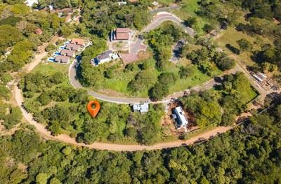Hilltop_Estates_11_12_small_marker.jpg