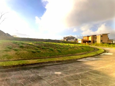 vistas del valle-san isidro-Heredia-Oro-Tico-Realty-lote en venta-land for sale (4).jpg