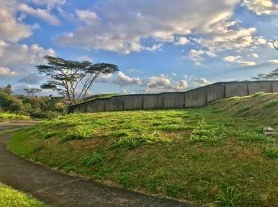 vistas del valle-san isidro-Heredia-Oro-Tico-Realty-lote en venta-land for sale (6).jpg