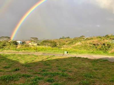 vistas del valle-san isidro-Heredia-Oro-Tico-Realty-lote en venta-land for sale (10).jpg