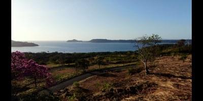 Hacienda del Mar 6