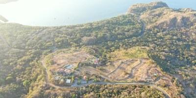 Hacienda del Mar 7
