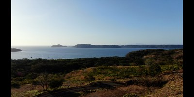Hacienda del Mar 1