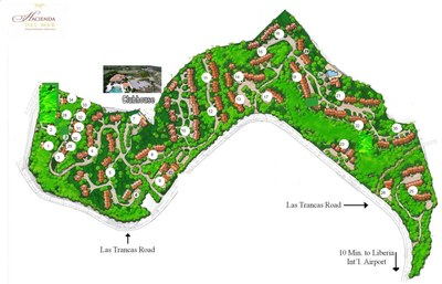 Hacienda del Mar Plan.JPG