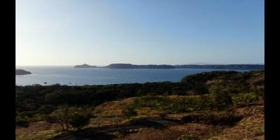 Hacienda del Mar 1.jpg