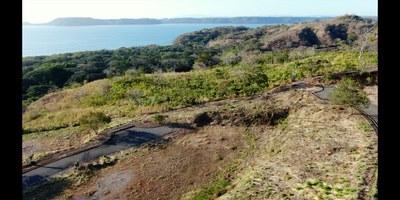 Hacienda del Mar 2.jpg