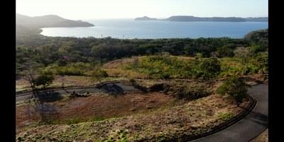 Hacienda del Mar 4.jpg