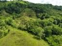 Finca en Venta en Golfito. Costa Rica