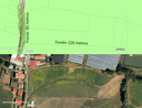 En Venta Terreno de 1.75 Ha en Llano Grande de Cartago