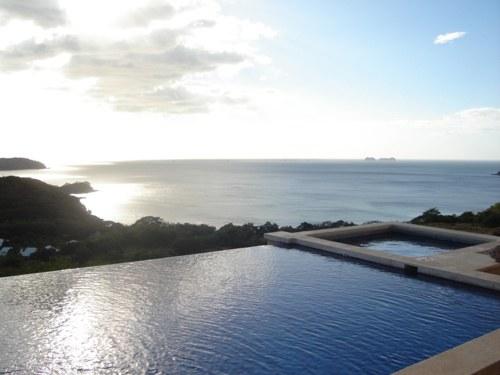 0a38c5b185e78 Casa Habibi  Se Alquila Villa Cerca del Mar en Playa Potrero