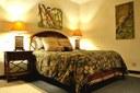 Ocean-View Penthouse Condo in Reserva Conchal