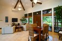 A Luxury Villa in Reserva Conchal