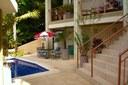 Luxury Ocean-View Home w/Private Pool Terrace