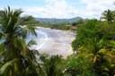 Casa Alegria vacation rental in Flamingo Beach