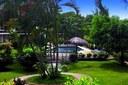 Tropical Garden Vacation Condo Short Walk To Beach