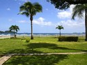 Affordable Beach-Front Vacation Condo