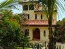 Ocean-View Luxury Home w/ Infinity Pool
